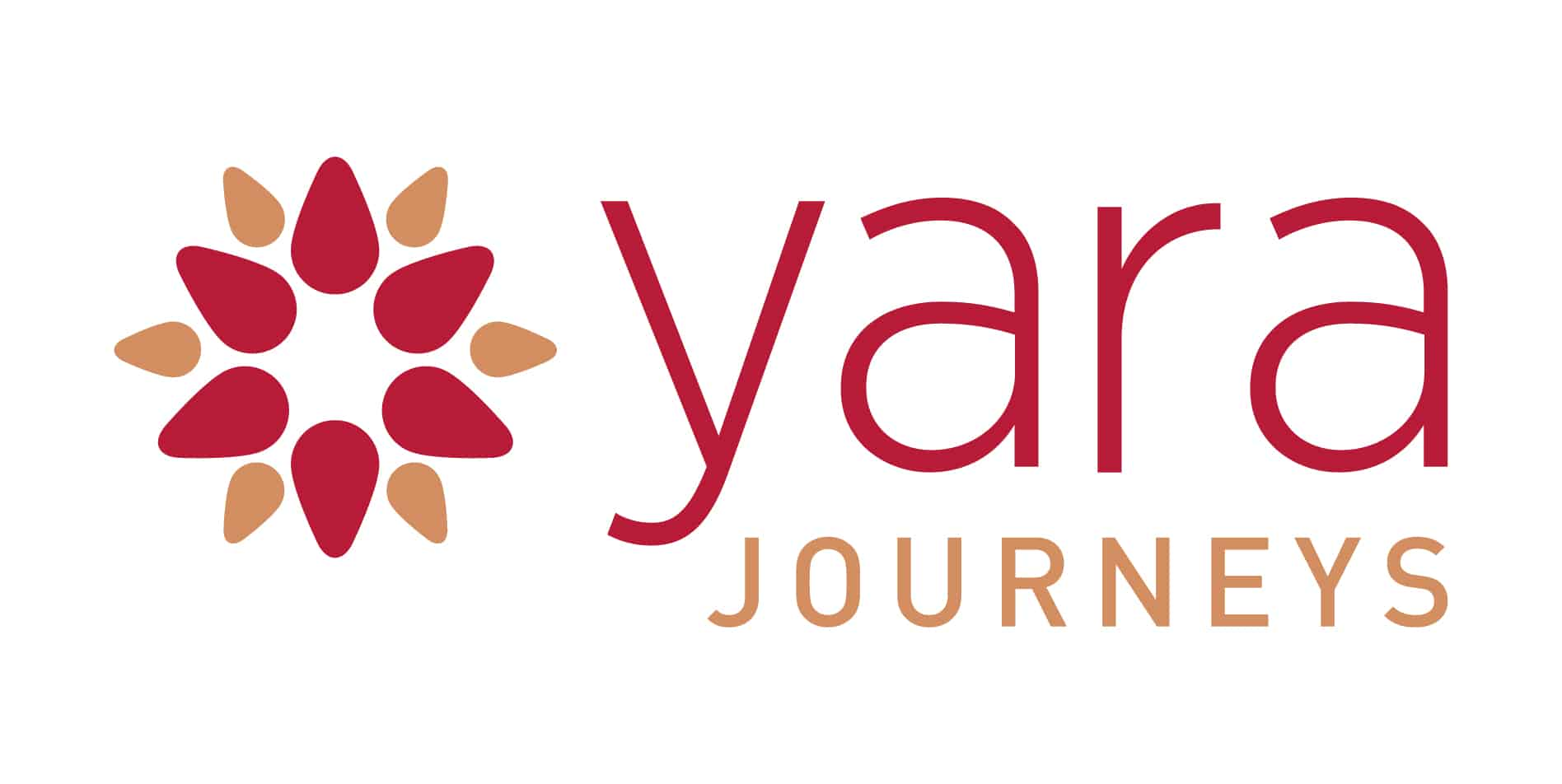 Yara Journeys